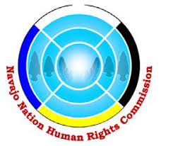 Navajo Nation Human Rights Commission Meeting for Victimsof Fraudulent Auto Sales Cases.