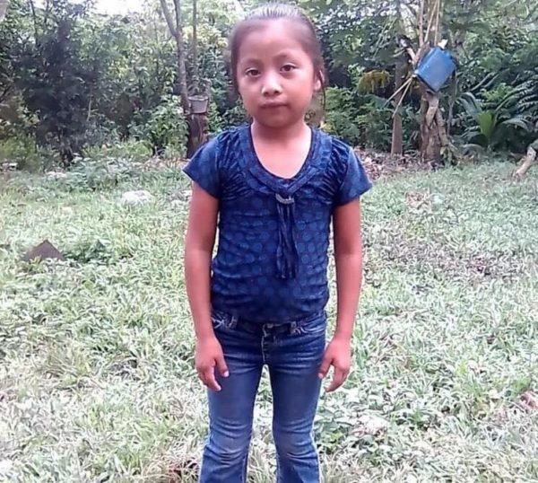 7-Year-old Indigenous Girl Dies at US Border While in Federal Custody