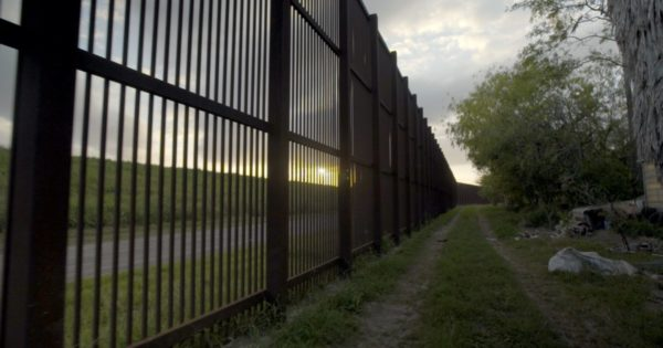 8-Year-Old Migrant Boy Dies in Custody of U.S. Customs and Border Protection