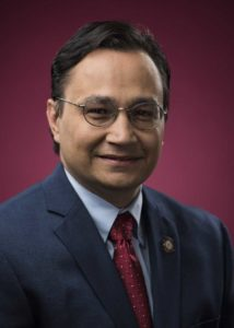 Cherokee Nation Secretary of State Hoskin to Give Keynote at Oklahoma Council for Indian Education Conference