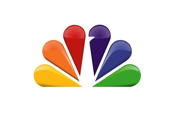 Native American Journalists Association Opens Applications for NBC Summer Fellowship
