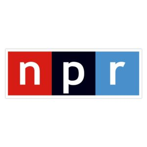 NPR Airs Inaccurate Story about Indian Child Welfare Act Custody Case