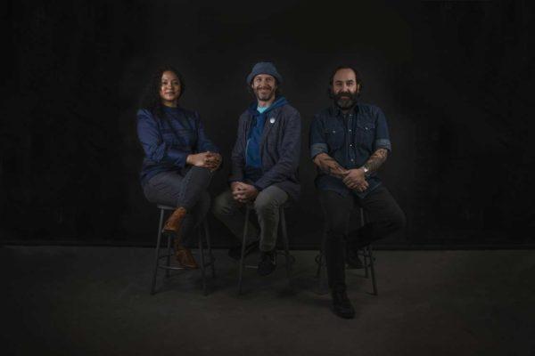 Tulsa Artist Fellowship Announces 27 Artist Fellowships and Introduces Durational Arts Integration Award