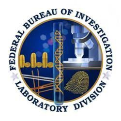 Human Remains Found on Blackfeet Indian Reservation Sent to FBI Lab in Virginia for Analysis