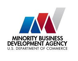 Minority Business Development Agency Awards More Than $3 Million to Support Tribal Business Communities