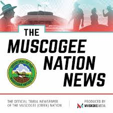 Native American Journalists Association Published December 18, 2018 Urges Full Reinstatement of Muscogee (Creek) Free Press Provisions