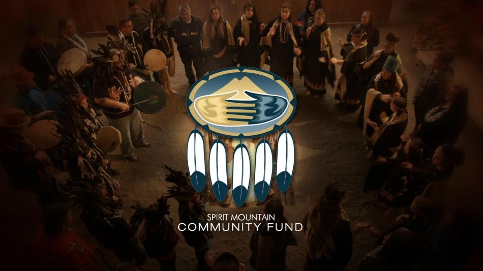 Spirit Mountain Community Fund Awards $670K to 27 Non-profit Organizations in Northwest Oregon