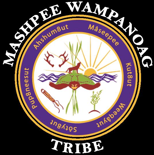Mashpee Wampanoag Tribe will produce 42 units of affordable housing