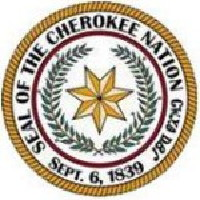 Stigler Act Amendment Signed by President; A Huge Victory for Cherokee Families