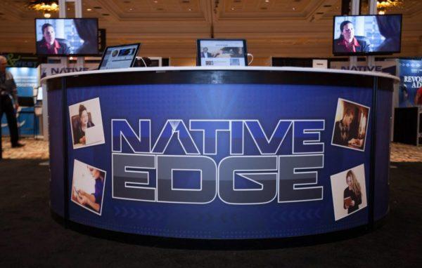 The National Center Brings Native EdgeInstitutesto the East Coast