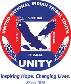 UNITY Awarded OJJDP Grant to Support Tribal Youth Leadership Initiative