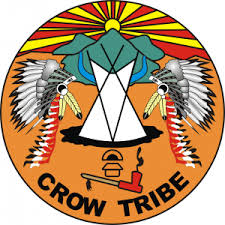 Federal officials find contamination in Crow water system