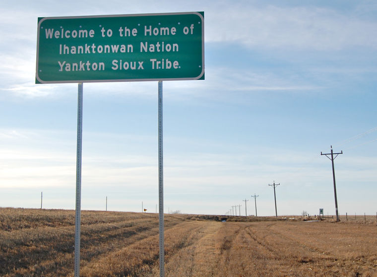 Yankton Sioux Tribe Shocked and Appalled by Trump Tweet – Urge Trump to Address Missing and Murdered Indigenous Women