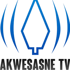 Akwesasne TV to Partner with United Nations in International Year of Indigenous Languages (IYIL)