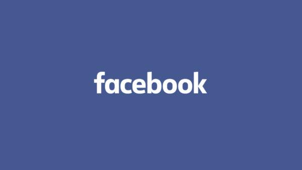 2019 NAJA-Facebook Scholarship Application Due April 30