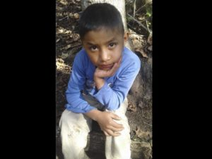 Senator Warren Calls on Homeland Security Inspector General to Investigate the Death of an  8-Year-Old Boy in Custody of U.S. Customs and Border Protection