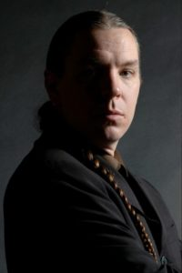Oklahoma City Philharmonic to Debut Work by Chickasaw Citizens