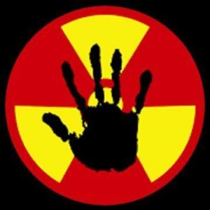 Regional & National Groups Raise Dozens of Legal Objections to Threat of World's Largest Radioactive Waste Dump in New Mexico