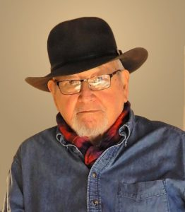 American Indian Author N. Scott Momaday Wins Ken Burns American Heritage Prize