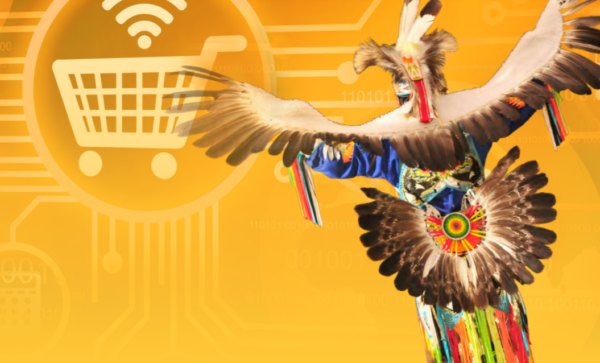 """Tribal Leaders to Attend Fifth Annual """"Wiring the Rez"""" Conference This Week"""