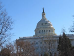 Legislation to Provide Housing for Homeless Veterans in Indian Country Passes Committee