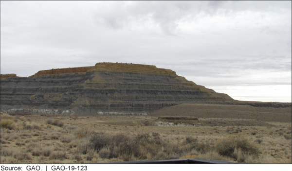 New GAO Study Reveals Systemic Shortcomings in EPA's Management of Superfund Sites On or Near Tribal Land