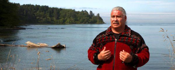 lls Fargo Foundation to Provide Nearly $13 Million to Nonprofits Serving American Indian & Alaska Native Communities