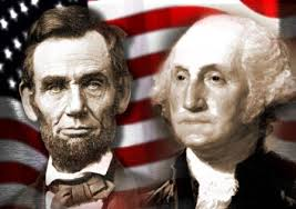 US Presidents in Their Own Words Concerning American Indians