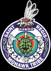 Saint Regis Mohawk Tribal Court Provides Traffic Ticket Amnesty
