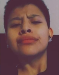 Body Found in Albuquerque Gully Identified as 16-year-old Navajo Girl