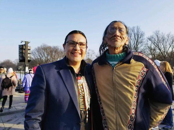 Lakota People's Law Project Legal Team Says Biased Report Fails to Exonerate Covington Catholic Students