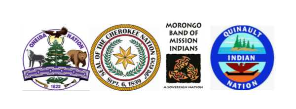 Four Tribes Respond to False Briefs Filed in Court of Appeals Opposing the Indian Child Welfare Act