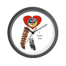 """HAPPY VALENTINE'S DAY – Watch Video with """"I Love You"""" in Native Languages"""