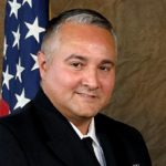 Statement on 'Ending the HIV Epidemic: A Plan for America' by IHS Principal Deputy Director Rear Adm. Michael D. Weahkee