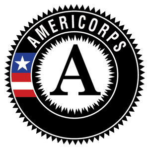 Chickasaw Nation Americorps Prepares Oklahomans for Disasters