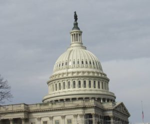 Grijalva, Udall Introduce Bill to Fund Water Infrastructure in Indian Country