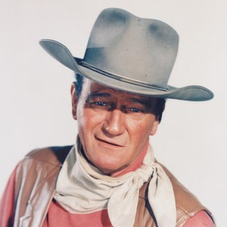 What John Wayne Said about Indians and His Support of White Supremacy in His 1971 Interview