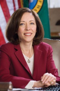 Sen. Cantwell Speaks Out against Trump Nominee to U.S. Court of Appeals