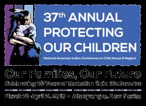 Seminole Tribe of Florida Provides Host Sponsorship of NICWA Conference