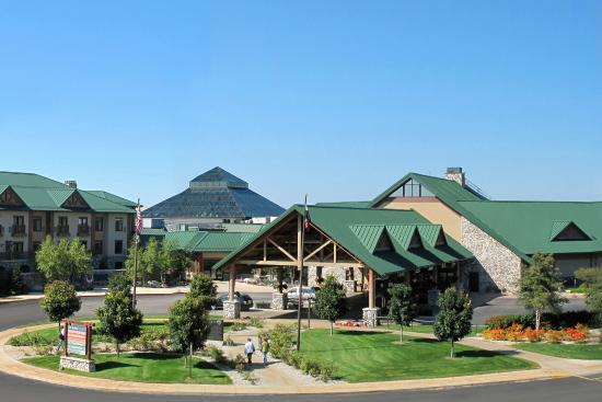 Little River Casino Resort Celebrating its 20th Charity Golf Classic, Set for July 12th