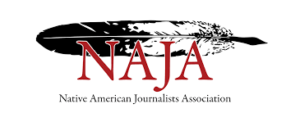 Native American Journalists Association Calls for 2019 National Native Media Award Entries