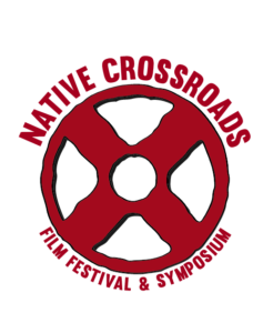 Native Crossroads Film Festival Turns Its Gaze to the Future