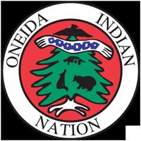 History Written by The People! Oneida Nation (NY)
