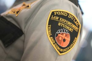 Fond du Lac Tribal and Community College to Host Annual Law Enforcement Expo on April 17