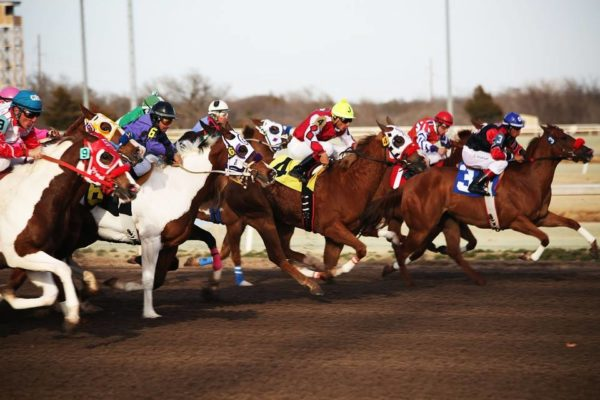 Waging In The Kentucky Derby: Expanding Your Betting Profit Through Winning Streaks