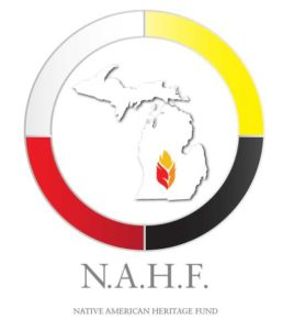 Native American Heritage Fund Now Accepting Applications