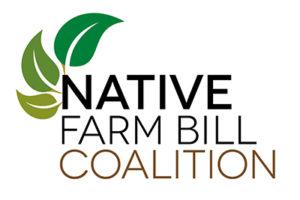 USDA 2018 Farm Bill Tribal Consultation Announced