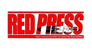 NAJA launches Survey to Assess Perceptions of Press Freedom in Indian Country