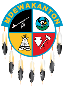 Shakopee Mdewakanton Donates More Than $2 Million to Tribes & Nonprofits in Minnesota and Across the Country