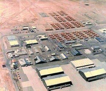 Rep. Haaland Seeks Answers to Military Housing Issues Flagged by Kirtland Air Force Base Families